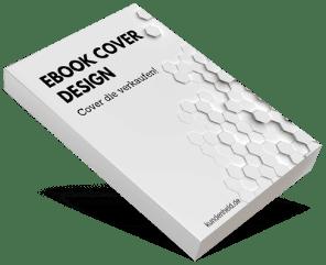 ebook Cover Beispiel