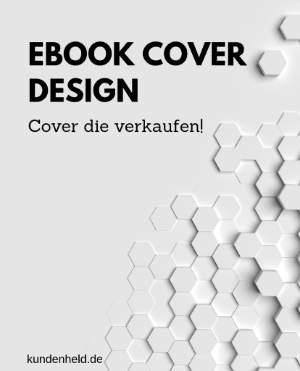 ebook cover 300x371