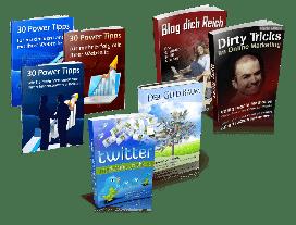 kostenlose digitale Produkte