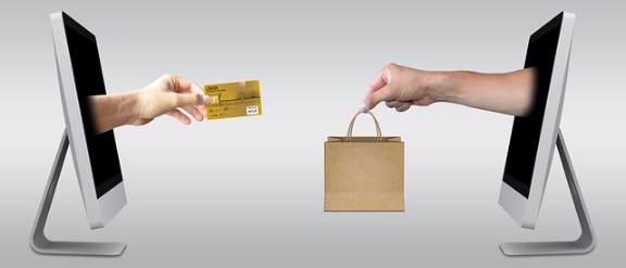 online vermarkten