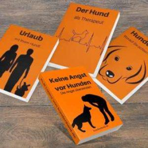 PLR Hunde ebook Paket