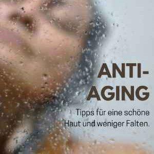 Anti-Aging