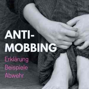Anti Mobbing ebook