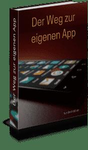ebook - Der Weg zur eigenen App