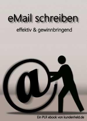 eMail schreiben - effektiv & gewinnbringend