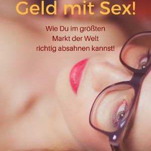 Geld mit Sex
