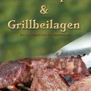 Grillrezepte & Grillbeilagen