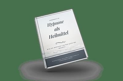 Hypnose als Heilmittel