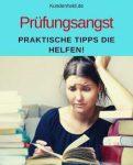 Prüfungsangst - PLR ebook