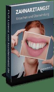 Zahnarztangst - PLR ebook
